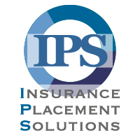 Insurance Placement Solutions Logo3-01 Jobs